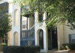 Foreclosed Home in Anderson 29621 131 WEXFORD DR UNIT 102 - Property ID: 3856457