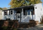 Foreclosed Home in Sterling 61081 2112 14TH AVE - Property ID: 3856576