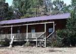 Foreclosed Home in Cullman 35057 309 COUNTY ROAD 246 - Property ID: 3856931