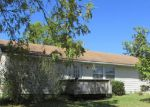 Foreclosed Home in Richland 65556 501 LOUISE ST - Property ID: 3857011