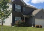 Foreclosed Home in Corryton 37721 7701 LONGSHANKS RD - Property ID: 3857035