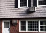 Foreclosed Home in New Milford 6776 51 OLD FARMS LN # 51 - Property ID: 3857124