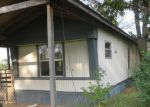 Foreclosed Home in Danville 72833 10207 GRANDEUR RD - Property ID: 3857190