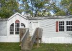 Foreclosed Home in Salem 65560 1300 S WATER ST - Property ID: 3857628
