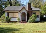 Foreclosed Home in Greenville 38701 315 S EUREKA ST - Property ID: 3858048