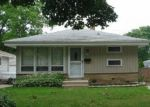 Foreclosed Home in Saint Francis 53235 4234 S MCCARTY AVE - Property ID: 3858718