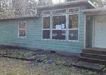 Foreclosed Home in Graham 98338 22814 151ST AVE E - Property ID: 3859003