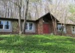 Foreclosed Home in Oak Ridge 37830 246 GUM HOLLOW RD - Property ID: 3859712