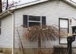 Foreclosed Home in Cuyahoga Falls 44221 1564 7TH ST - Property ID: 3861276