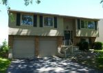 Foreclosed Home in Englewood 45322 804 NORDHOFF FARM DR - Property ID: 3861527