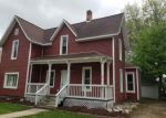 Foreclosed Home in Shepherd 48883 313 W ORCHARD AVE - Property ID: 3862049