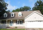 Foreclosed Home in Manahawkin 8050 108 CROWN CT - Property ID: 3862749