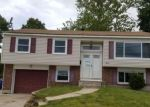 Foreclosed Home in Beverly 8010 317 LINCOLN AVE - Property ID: 3862912