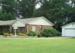 Foreclosed Home in Boaz 35956 165 STARDUST DR - Property ID: 3863270