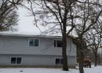 Foreclosed Home in Princeton 55371 9801 300TH AVE - Property ID: 3863472