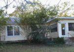 Foreclosed Home in El Dorado 71730 1320 HAROLD ELLEN DR - Property ID: 3866015