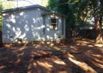 Foreclosed Home in Magalia 95954 6135 DANA CIR - Property ID: 3866040