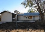Foreclosed Home in Hesperia 92345 9870 7TH AVE - Property ID: 3866051