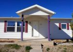 Foreclosed Home in Meeker 81641 1023 JILL RD - Property ID: 3866067