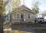 Foreclosed Home in Council Bluffs 51501 2111 3RD AVE - Property ID: 3866294