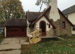 Foreclosed Home in Aurora 60506 1508 W GALENA BLVD - Property ID: 3866350