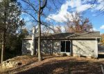 Foreclosed Home in Lanesville 47136 3341 CRANDALL LANESVILLE RD NE - Property ID: 3866433