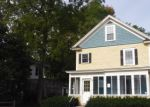 Foreclosed Home in Springvale 4083 13 KIRK ST - Property ID: 3866539