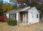 Foreclosed Home in Clinton Township 48035 21845 HOLLY ST - Property ID: 3866547