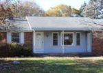 Foreclosed Home in Jenison 49428 7325 COCONUT DR - Property ID: 3866610