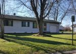 Foreclosed Home in Rush City 55069 730 W 10TH ST - Property ID: 3866656
