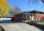 Foreclosed Home in Anoka 55303 3508 BRYANT AVE - Property ID: 3866685