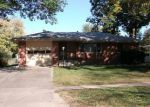 Foreclosed Home in Lincoln 68505 7200 LEXINGTON AVE - Property ID: 3866774