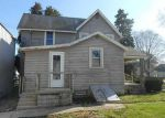 Foreclosed Home in Fostoria 44830 1205 N UNION ST - Property ID: 3866945