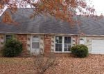 Foreclosed Home in Wooster 44691 1738 WOODCREST DR - Property ID: 3866958