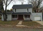 Foreclosed Home in Urbana 43078 118 HITT ST - Property ID: 3866975