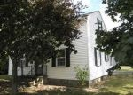 Foreclosed Home in Emlenton 16373 3506 ROUTE 38 - Property ID: 3867053