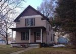 Foreclosed Home in Huron 57350 675 BEACH AVE SE - Property ID: 3867084