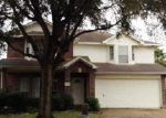 Foreclosed Home in Katy 77449 3906 BRIDGEBAY LN - Property ID: 3867812