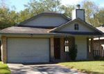 Foreclosed Home in Spring 77373 23535 PRAIRIE BIRD DR - Property ID: 3867855