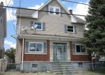 Foreclosed Home in West Hazleton 18202 507 WINTERS AVE - Property ID: 3872505