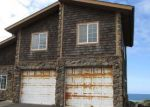 Foreclosed Home in Lincoln City 97367 5521 NW JETTY AVE - Property ID: 3872604