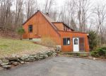 Foreclosed Home in Sherman 6784 162 ROUTE 39 N - Property ID: 3875102