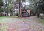 Foreclosed Home in Groveland 95321 20831 BIG FOOT CIR - Property ID: 3876034