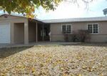 Foreclosed Home in Blythe 92225 940 E NEVADA ST - Property ID: 3876338