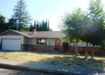 Foreclosed Home in Chico 95926 2444 NORTH AVE - Property ID: 3876366