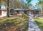 Foreclosed Home in Saint Augustine 32084 1062 PURYEAR ST - Property ID: 3876612
