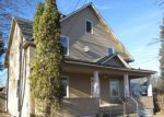 Foreclosed Home in Sandpoint 83864 1421 N BOYER AVE - Property ID: 3877931
