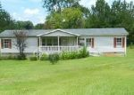 Foreclosed Home in Conyers 30094 271 BROOKWOOD WAY SE - Property ID: 3880089