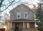 Foreclosed Home in Rittman 44270 22 N STATE ST - Property ID: 3880515