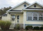 Foreclosed Home in Berlin 21811 20 WHITE CRANE DR - Property ID: 3880630